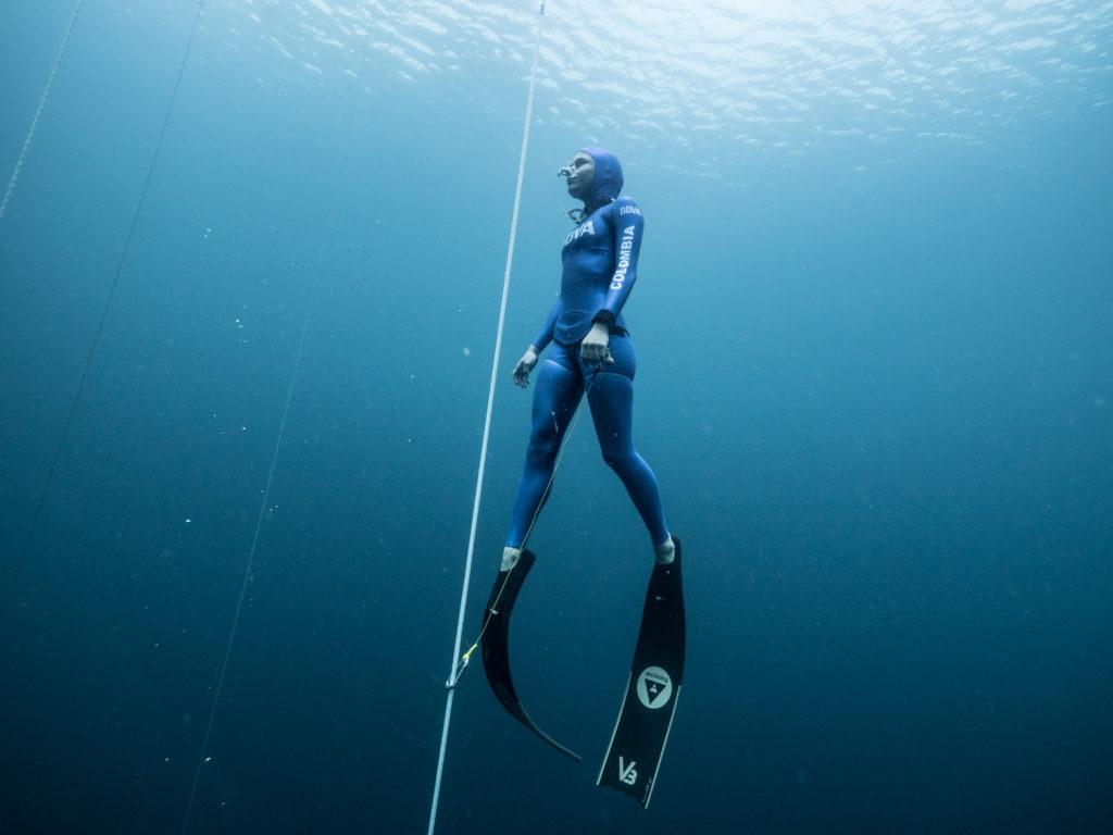 Sofia-Gómez-la-apneista-que-busca-vencer-su-propio-record-mundial