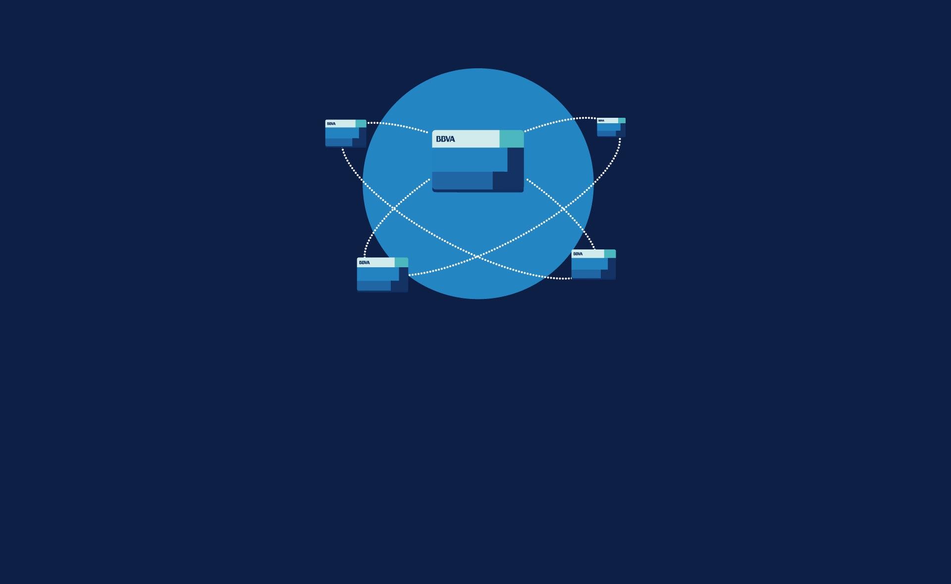 TarjetasAdicionales-BBVA Bancomer