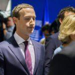 EFE Facebook Zuckerberg protección datos GDPR ciberseguridad big data finanzas recurso BBVA