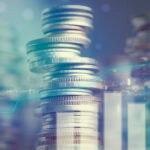 blockchain mercado de capitales warrants recurso bbva