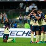 club-america-semifinales-clausura-mexico-efe