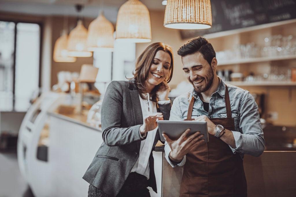 comercio-electronico-pagos-online-digital-tablet-tienda-bbva