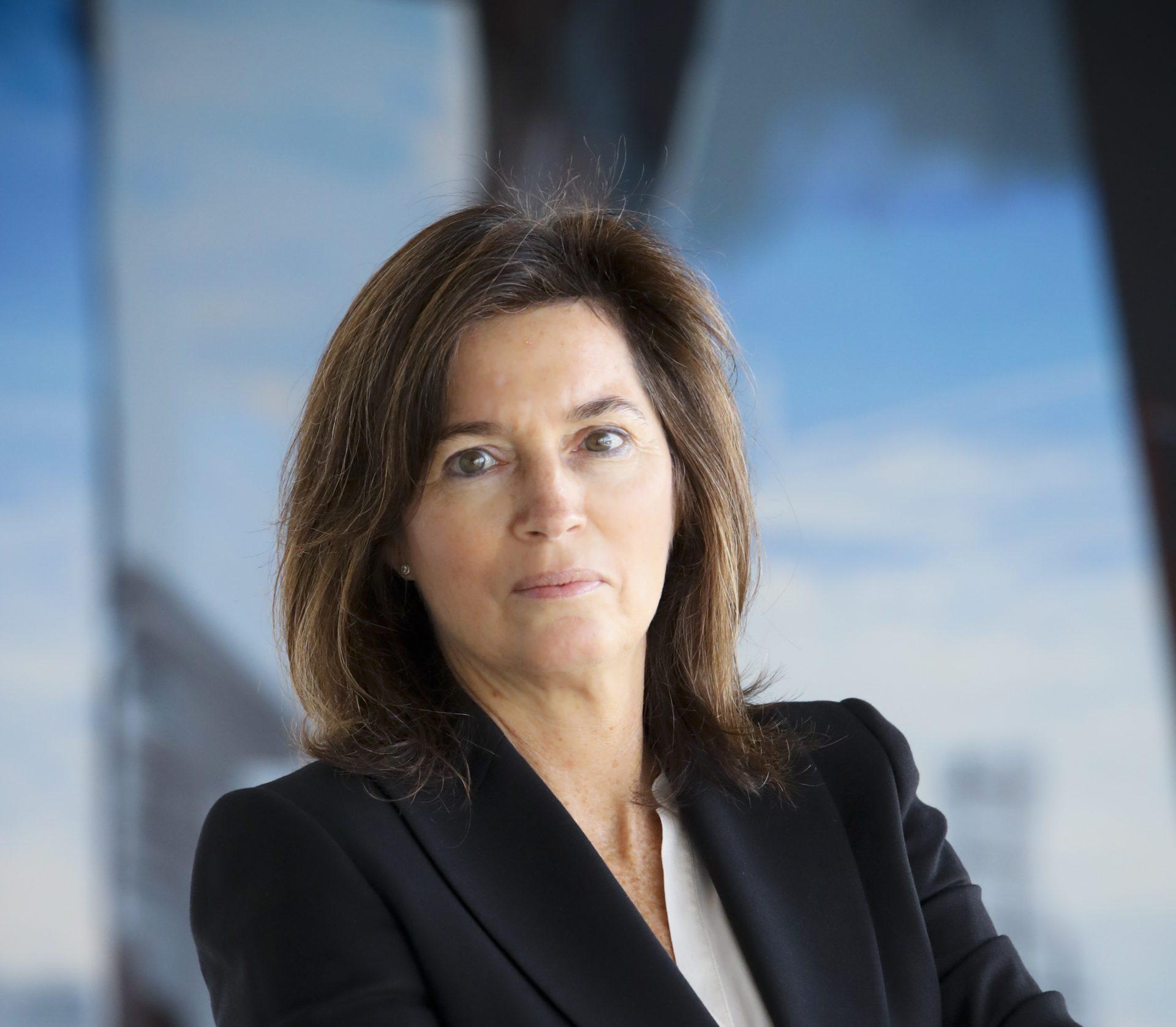 cristina-de-parias-bbva-country-manager-spain-home