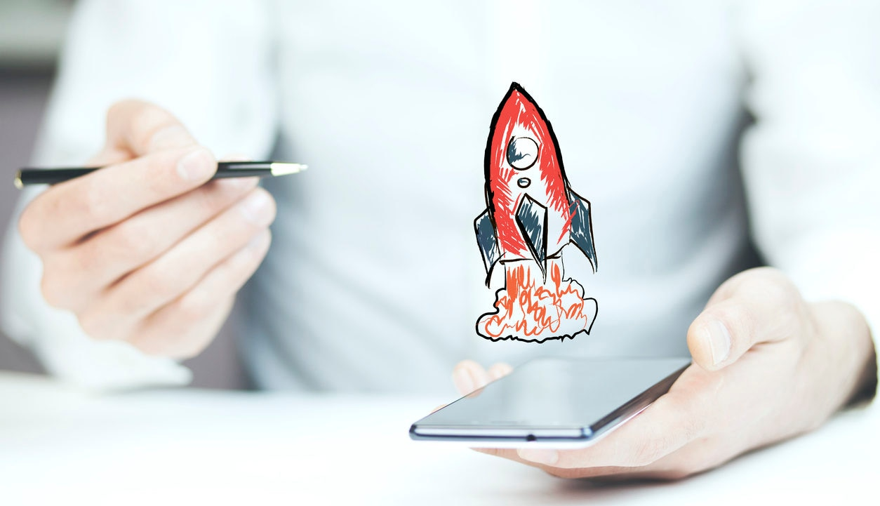 despegar-innovacion-tecnologia-startup-tablet-impulso-crecimiento-movil-inclusion-financiera-bbva