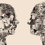 día internacional museos- arte-millennial-tecnología-galeria-digital-cuadro-arte-bbva