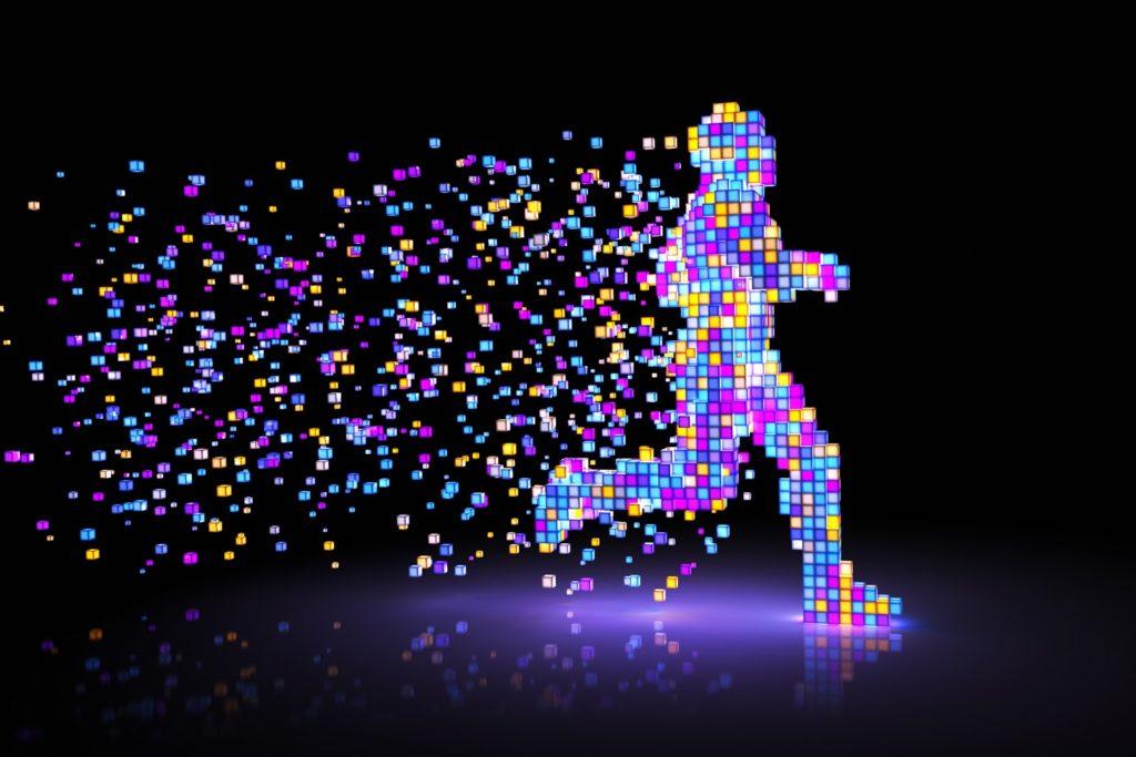 dia-mundial-internet-data-bbva