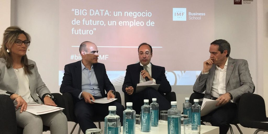 evento-big-data-luis-carpintero-bbva
