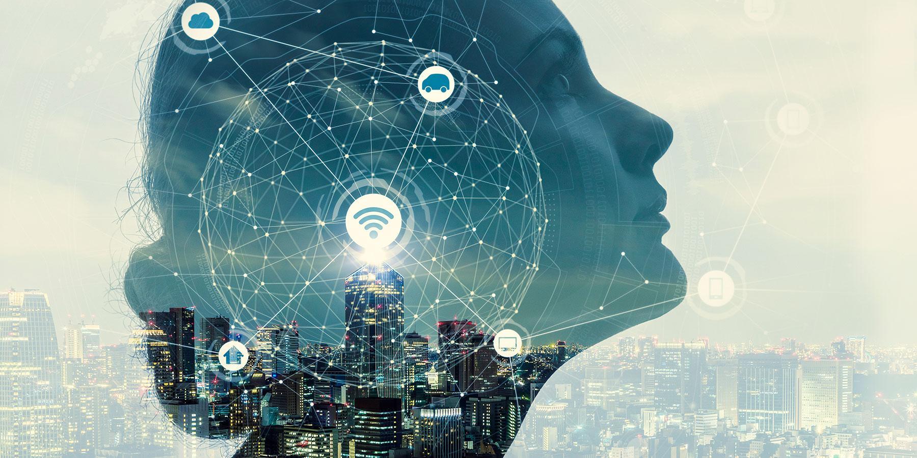inteligencia-artificial-red-digital-humano-conexiones-internet-nube-bbva