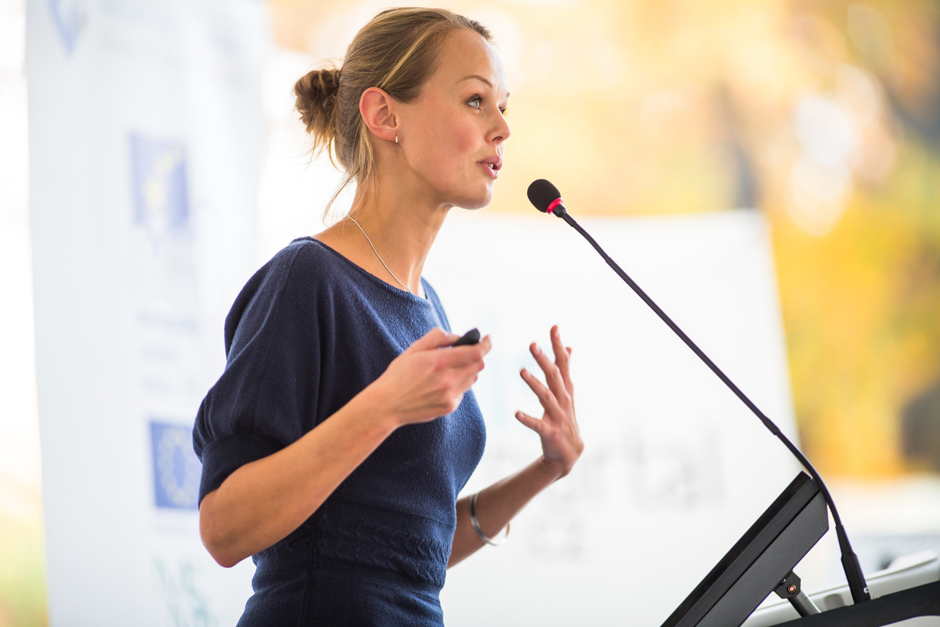 mujer-pitch-open-talent-publico-discurso-evento-bbva_opt (1)