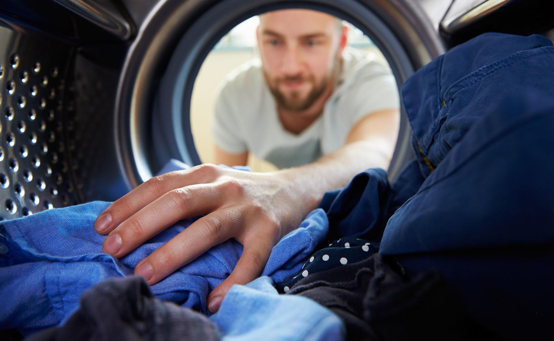 precio- ahorro- luz-lavadora-electricidad-factura-agua-tarifas-BBVA-recurso