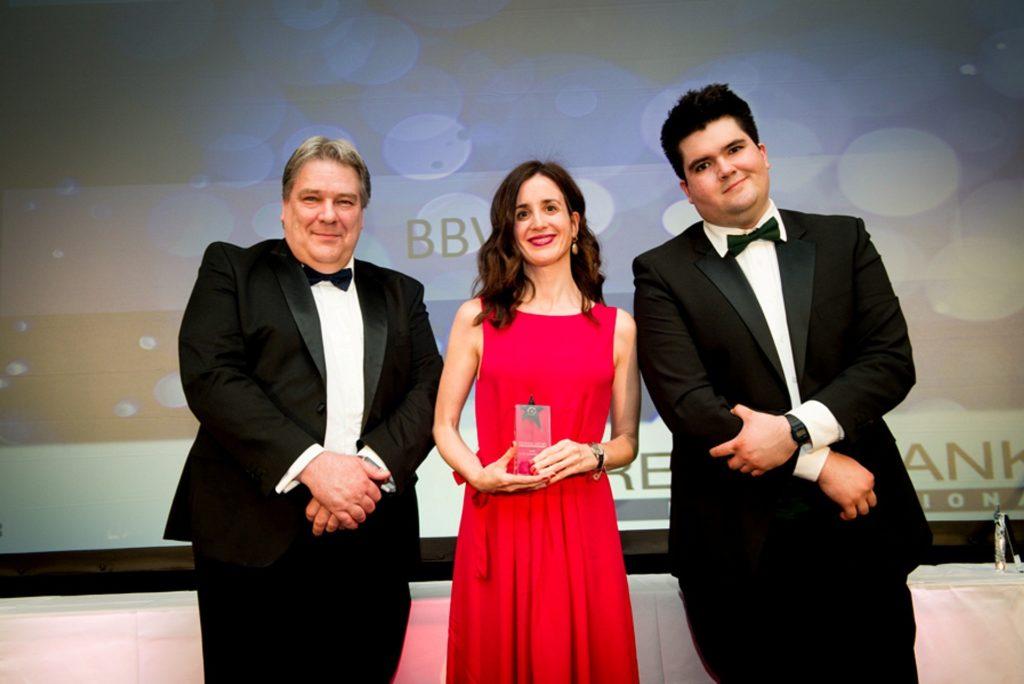 premio-retail-banking-international-open-banking-bbva