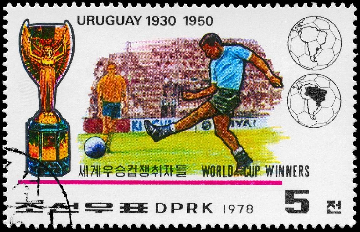 uruguay-mundial-bbva