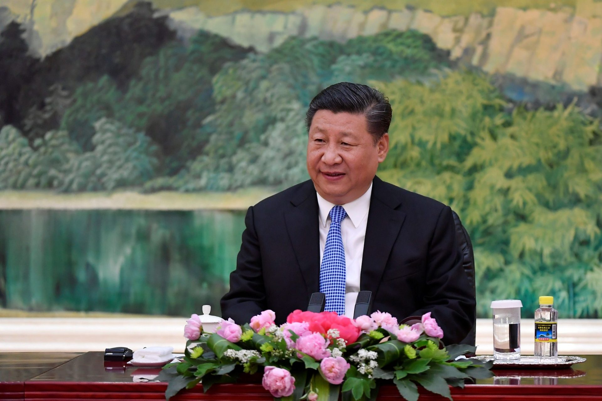 xi_jinping_presidente_china_recurso_bbva.