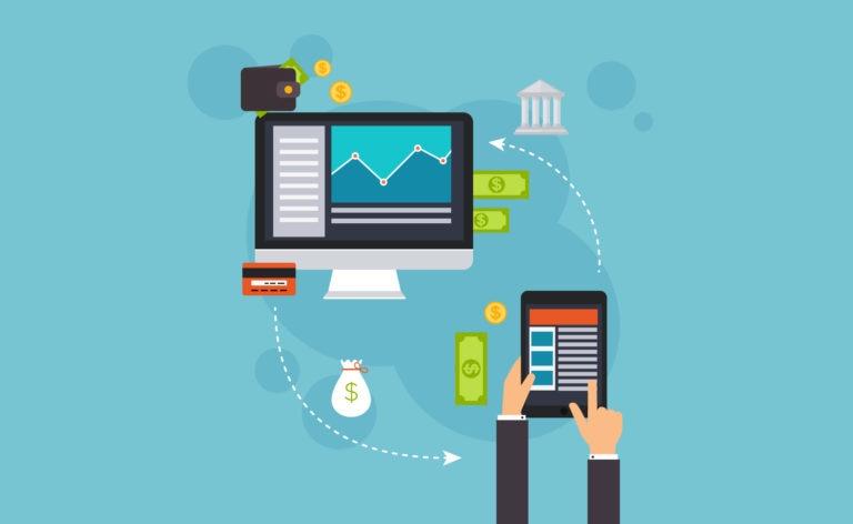fintech finanzas recurso tecnologia bbva