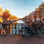 Amsterdam-ciudad-money-2020-europe-bbva-min-min-3