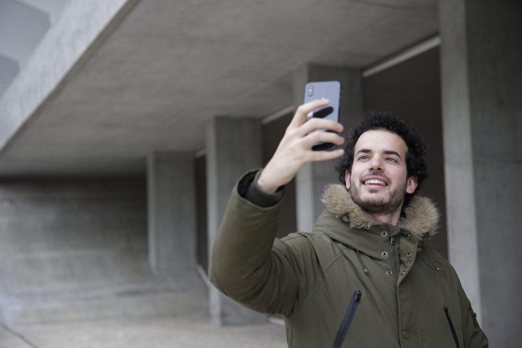 BBVA Alta móvil