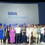 BBVA-Next-Technologies launch innovation workers recurso bbva