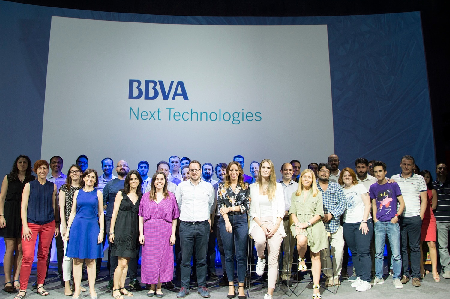 BBVA-Next-Technologies launch innovation workers recurso bbva