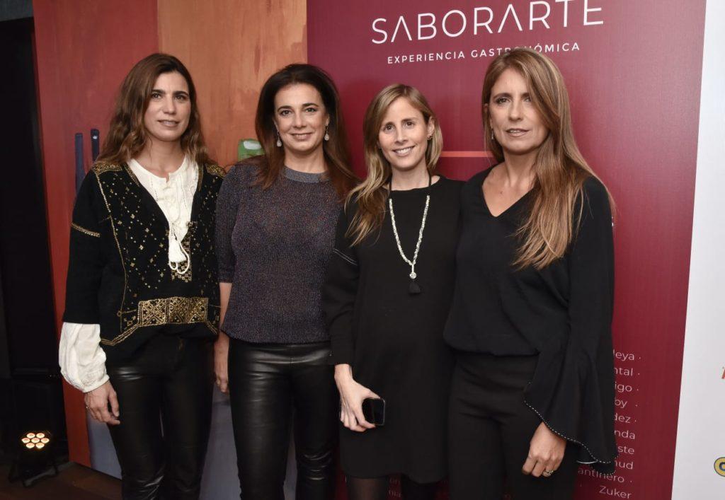 BBVA Uruguay en SaborArte