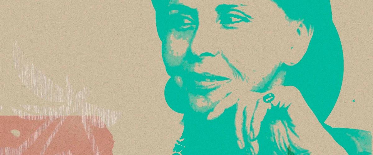 Poetas peruanos: Blanca Varela y su poema dedicado al fútbol