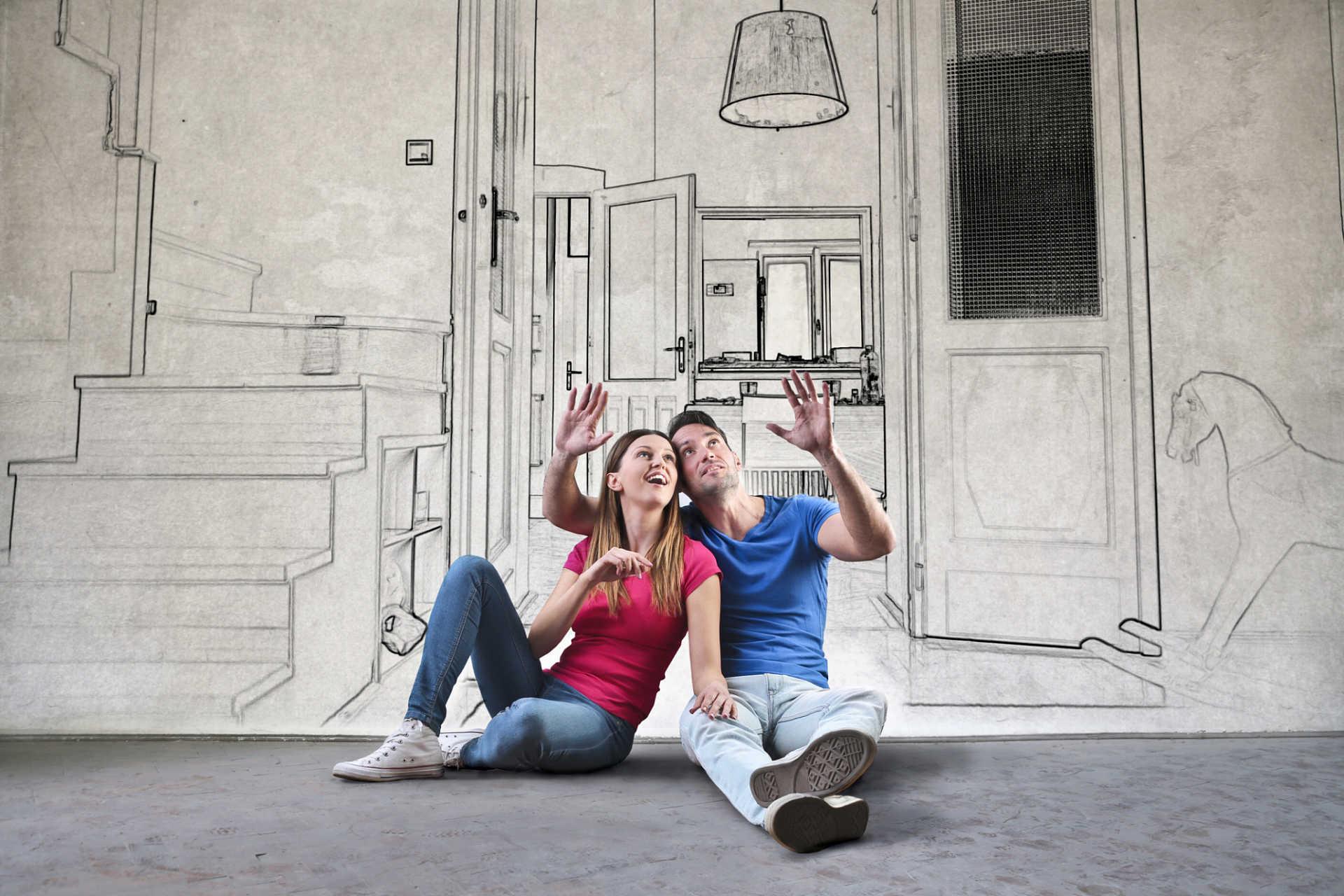Consejos para pedir un pr stamo hipotecario bbva - Pedir prestamo hipotecario ...