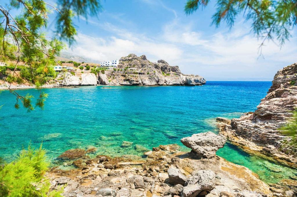 Creta-BBVA-destinos populares