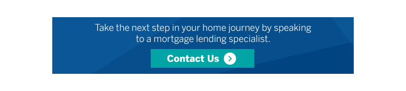 Contact-Button-Mortgage-Specialist