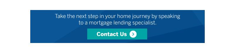 Bbva Compass Home Mortgage Loan
