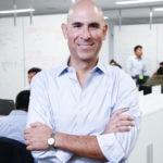 """Eduardo Torres-Llosa: """"Nos estamos organizando de una forma que fomenta a tope la innovación"""""""