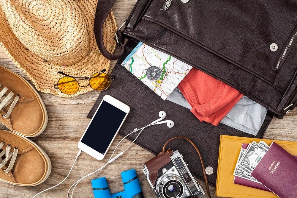 Viajar barato- Europa- BBVA