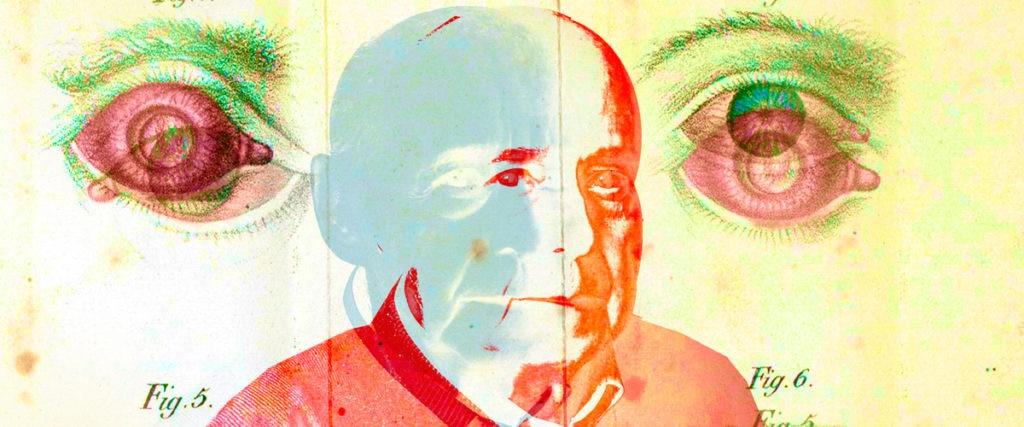 Carlos Germán Belli y su poema peruano por el Día del Campesino