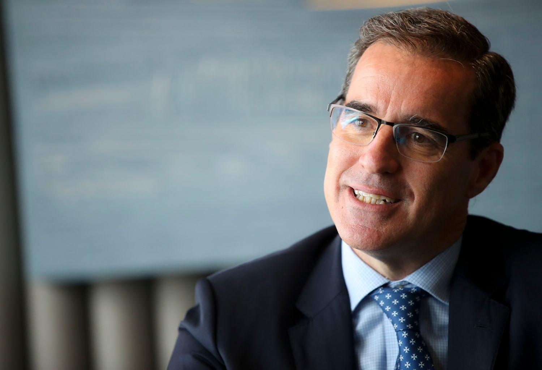 Jaime Saenz de Tejada finanzas recurso BBVA