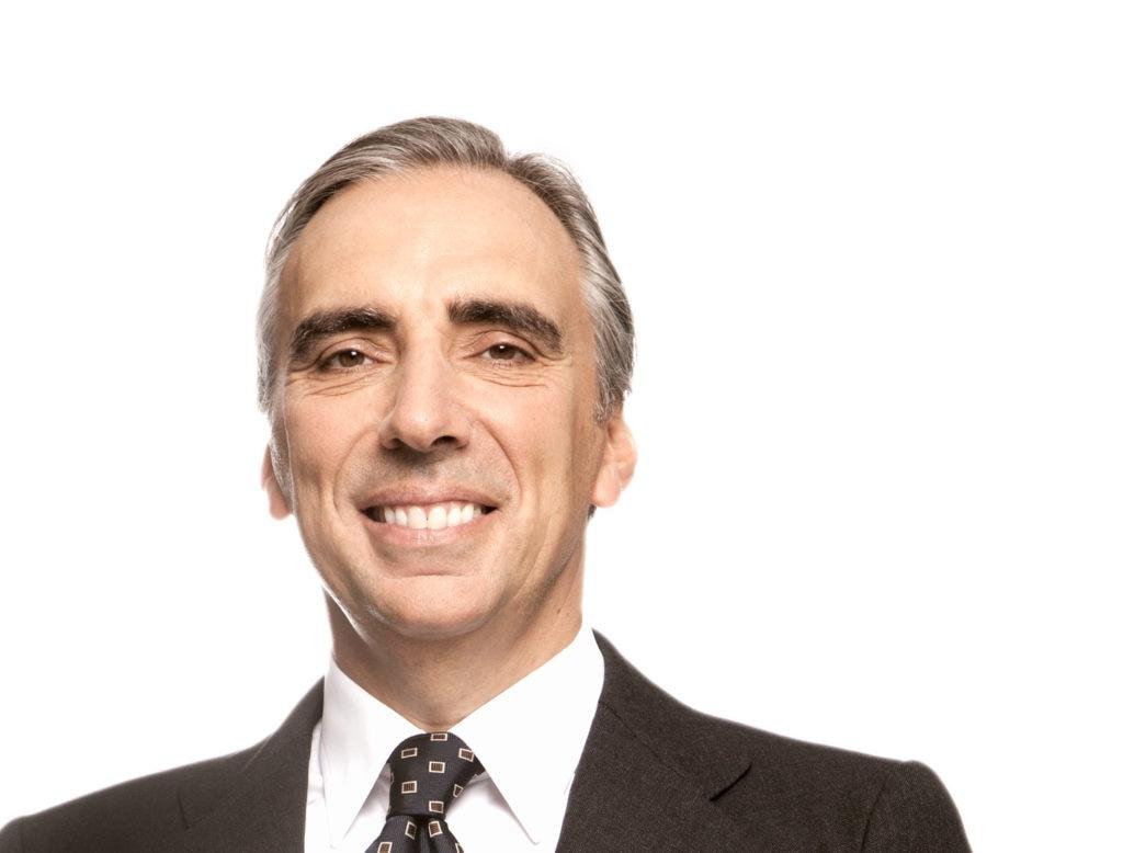 Juan-Asúa-Corporate-Investment-Banking