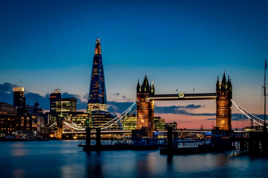 Londres-BBVA-Destinos populares