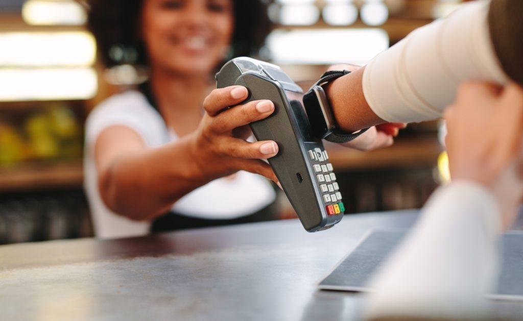 NuevasTecnologias-BBVA BancomerNuevasTecnologias-BBVA Bancomer