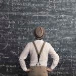 Profesiones-demandadas-perfil-empresas-ciencias-tecnologia-matematicas-big-data-blockchain-bbva