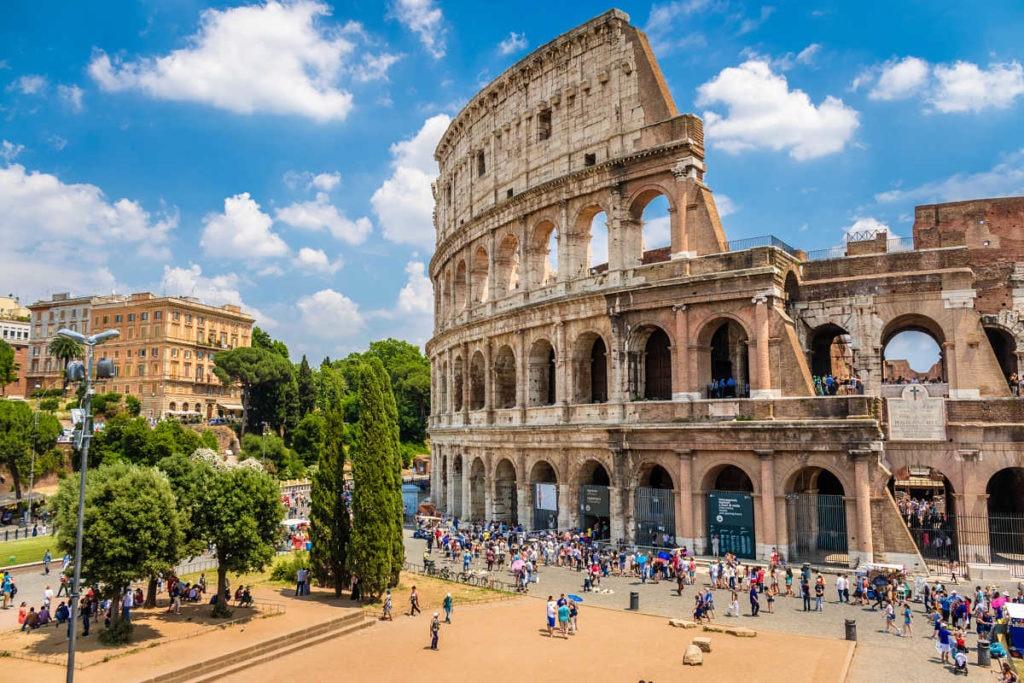 Roma-BBVA-Destinos populares