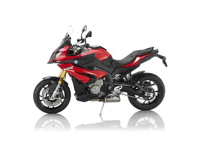 BBVA-Financia-compra-motos-BMW