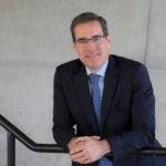 Jaime Sáenz de Tejada finanzas director financiero Grupo BBVA recurso