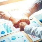 startup europea crecimiento negocio emprender recurso bbva