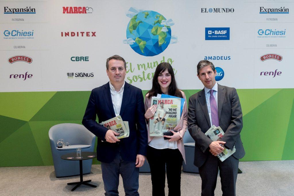 antoni_ballabriga_jornadas_mundo_sostenible_recurso_bbva
