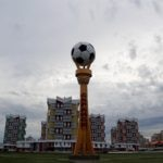 balon-mundial-rusia-efe-bbva