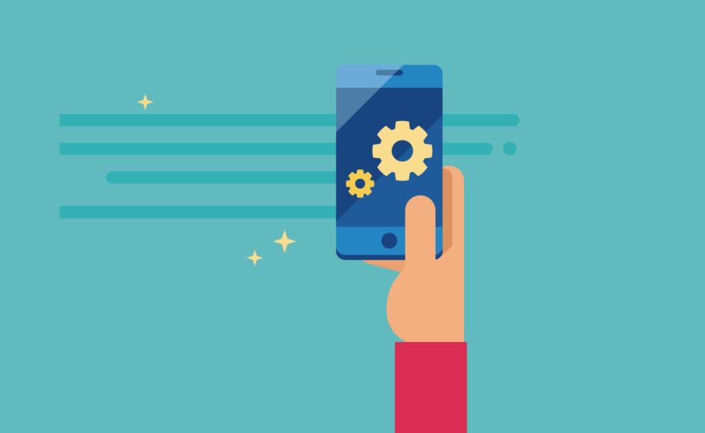 banca-movil-app-digital-fintech- recurso-BBVA
