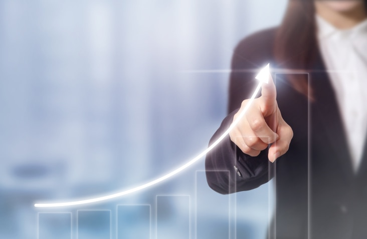 crecimiento PIB economía recurso BBVA