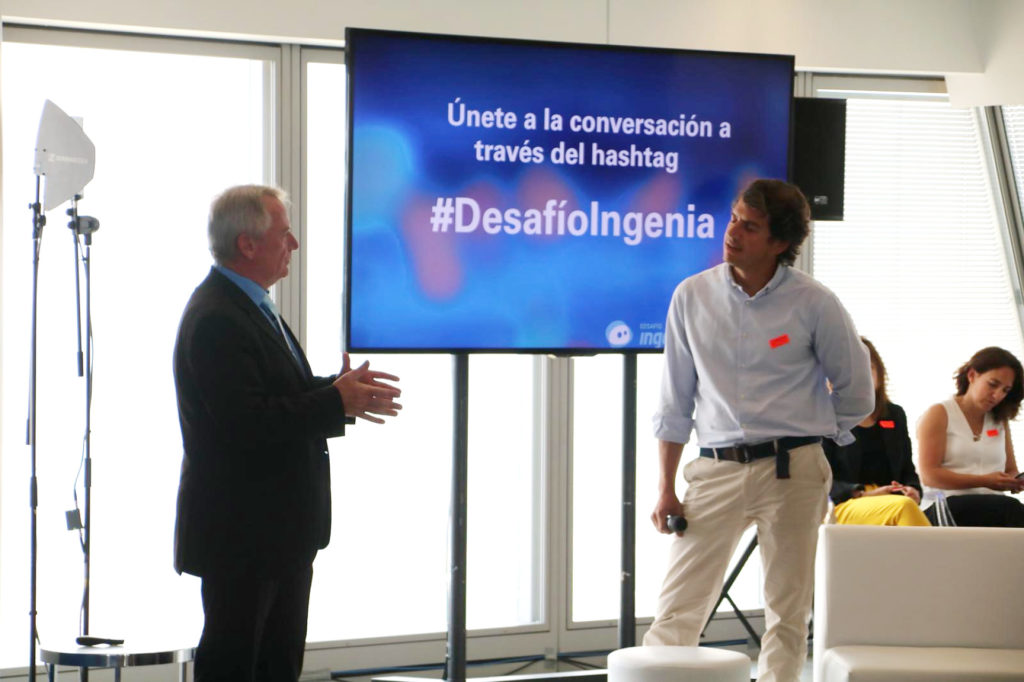 debate-ingenia-chris-skinner-carlos-k-bbva_opt