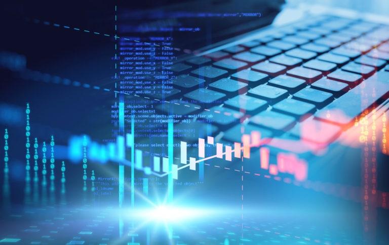 digital-open-banking-innovacion-tecnologia-tech-bbva_opt