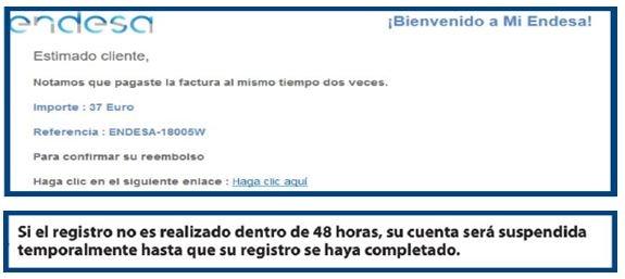 endesa-phishing-ejemplo-bbva