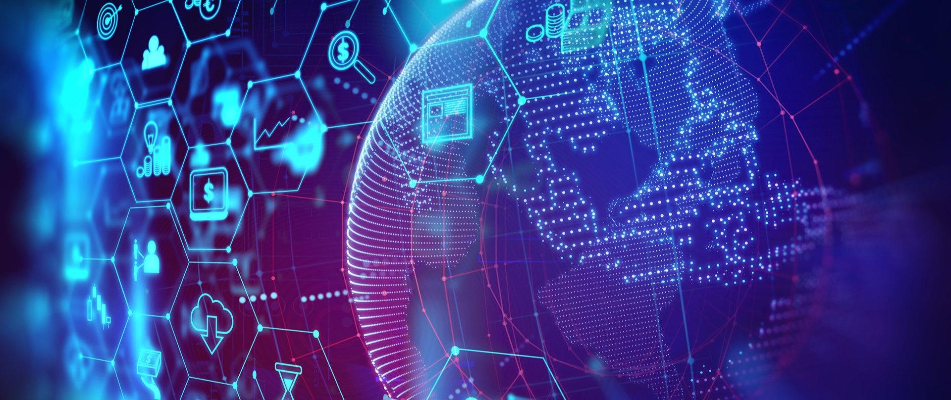 The 10 global fintech trends | BBVA