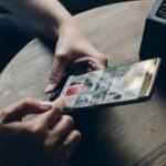 instagram-perfil-smartphone-bbva