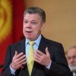 juan_manuel_santos_presidente_colombia_efe_recurso_bbva
